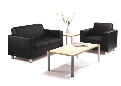 Bristol Sofa And Arm Chair Set