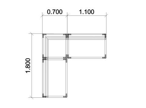 Configurations Ison Set 2