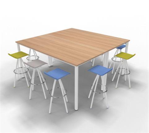 Hight Table Actiu 001