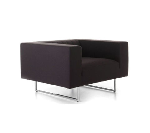 Mistral Soft Seating 1