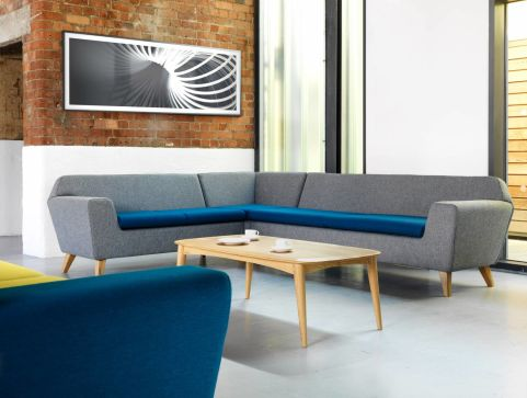 Stretch-corner-sofa (1)