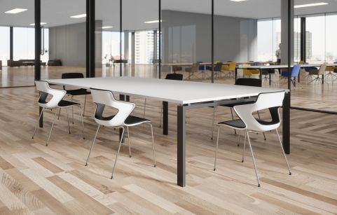 Astro Tables 2