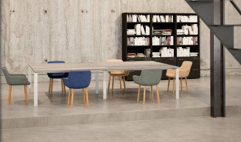 Astro Tables 1