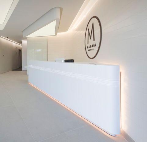 Magna House01
