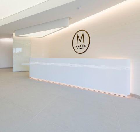 Magna House07