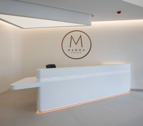 Magna House08