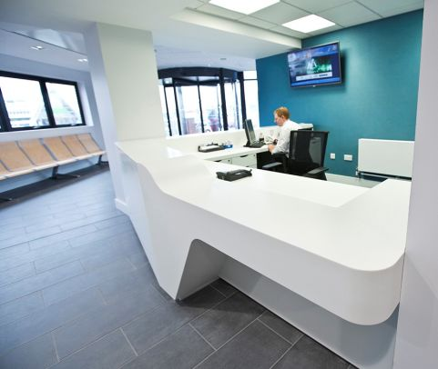 North Ayrshire-desk02