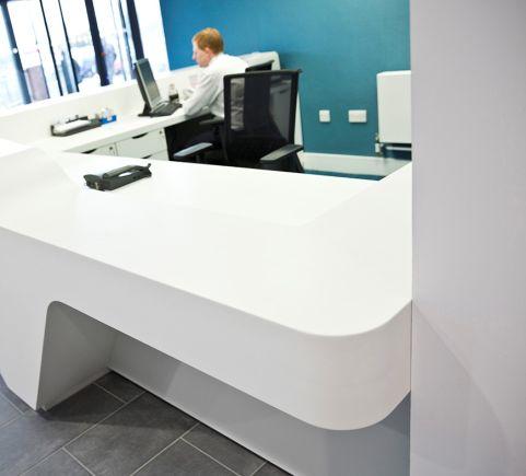 North Ayrshire-desk06