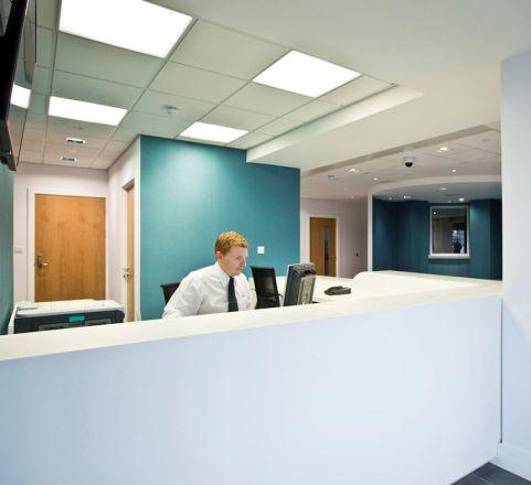 North Ayrshire-desk08
