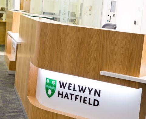 Welwyn Hatfield04