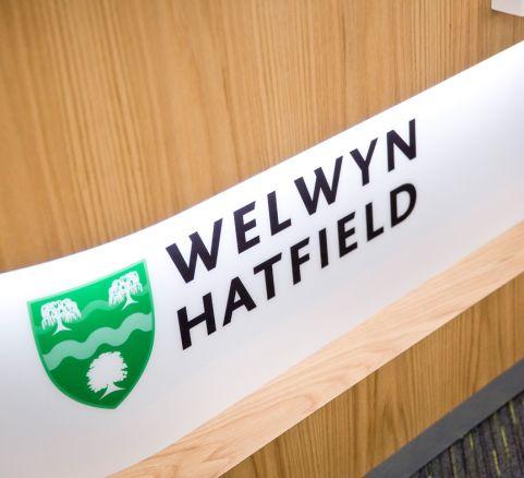 Welwyn Hatfield05