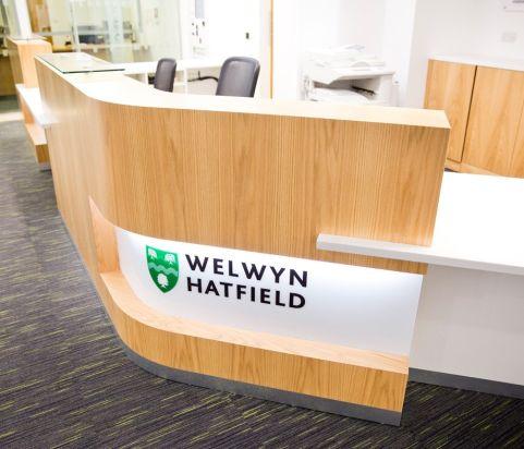 Welwyn Hatfield07