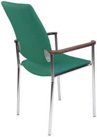 Uni Chairs