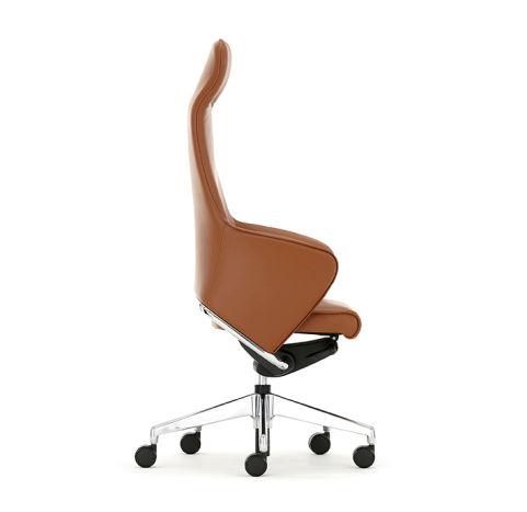 Rhapsody Chair Senator