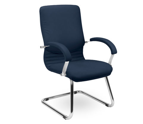 NOVA Cantilver Chair