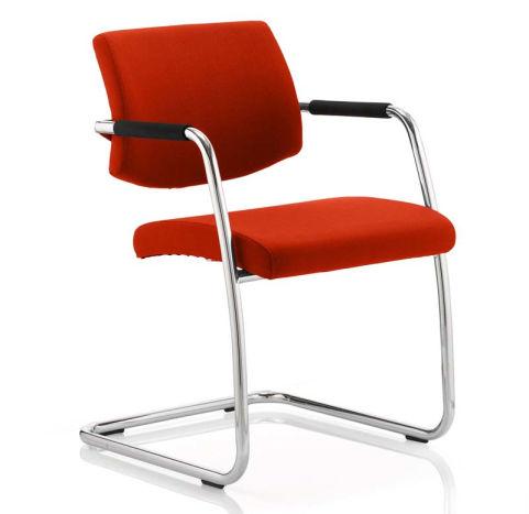 Selecto Designer Seating