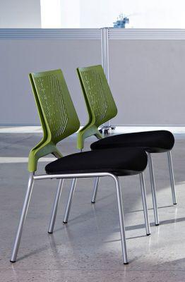 Amigo Conference Chairs