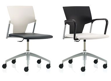 Mombassa Conference Chairs