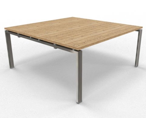 Saturn Square Meeting TABLE