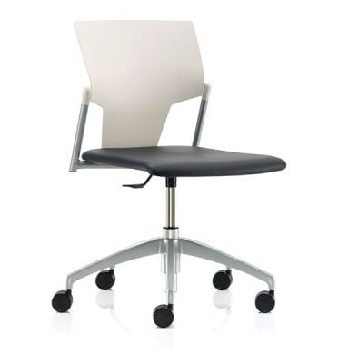 St Moritz Conference Chair