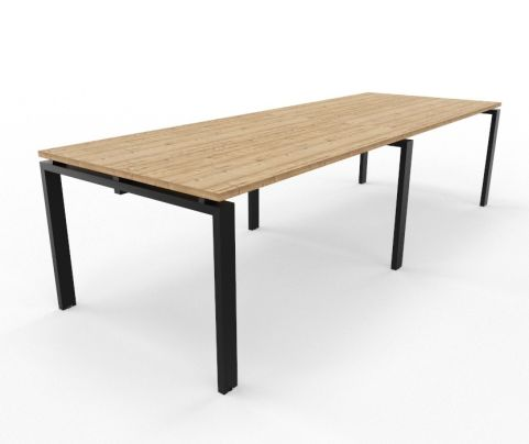 2800mm X 1000mm Table