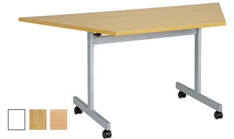 Draycott Trapezodial Table