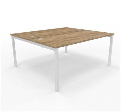 2 Way Desk Bur