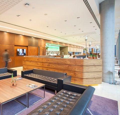 Bars & Hotels J Carey (153)