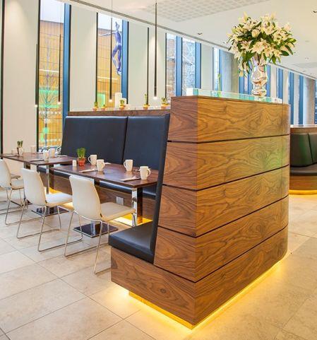 Bars & Hotels J Carey (149)