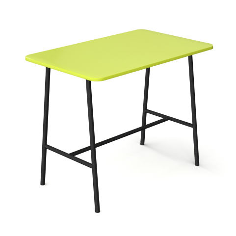 Kastaway Poseur Table