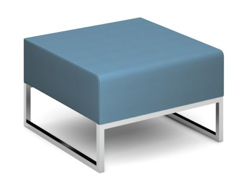 Nera Single Bench