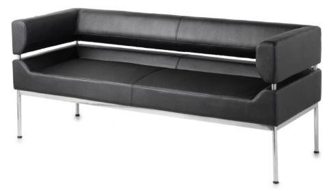 Corsica Three Seater Sofa