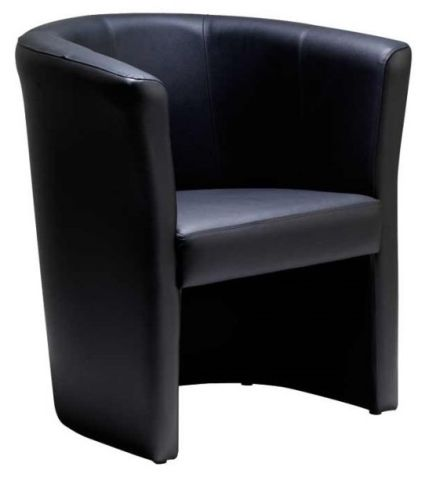 Dulverton Tub Chair View