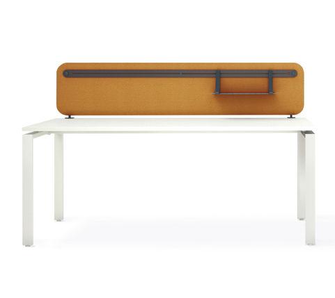 Solange Desk Top Screen EOL