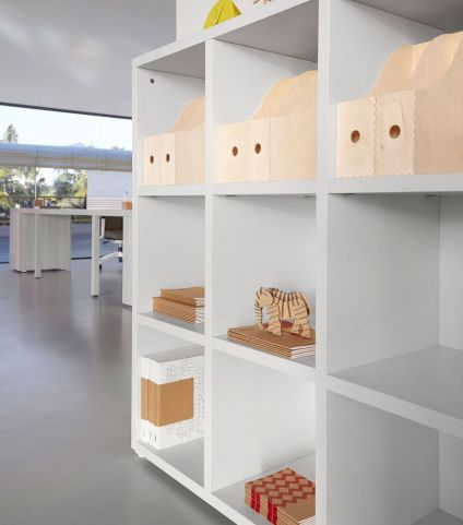 Archivo-cubic-gallery-7 1280 1280