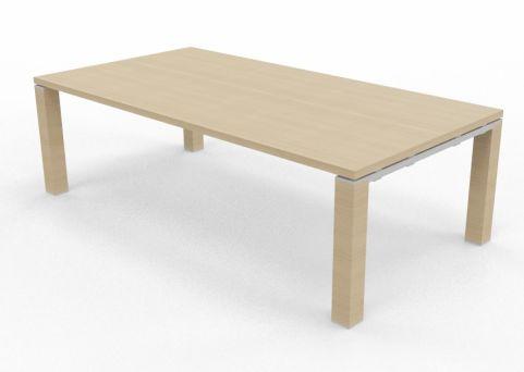Stream Rectanglar Table 2400