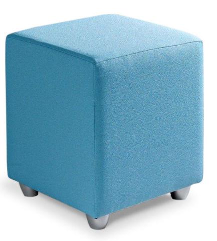 Mojo Cube Stool