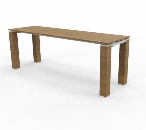 Console Table 2000mm X 600mm