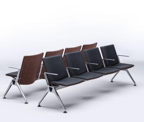 Destination Beam Seating Polyurethane (2)