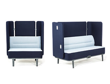 Mote Seating Cat Images