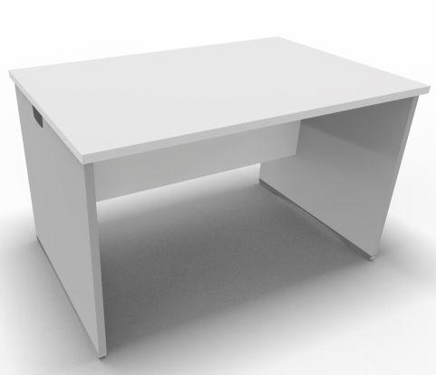 Offimat Rectangular Desk 120mm