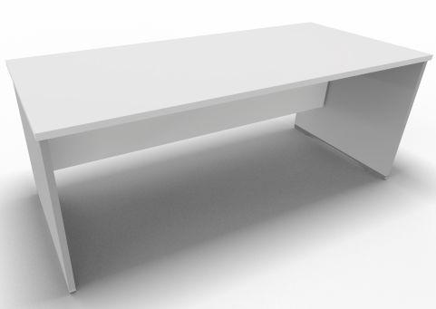 Offimat Rectangular Desk 180mm