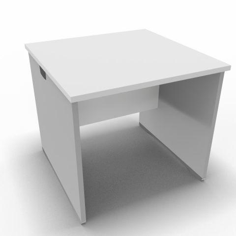 Offimat Rectangular Desk Square