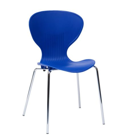 Rochester-Chair-Blue-8-684x1024