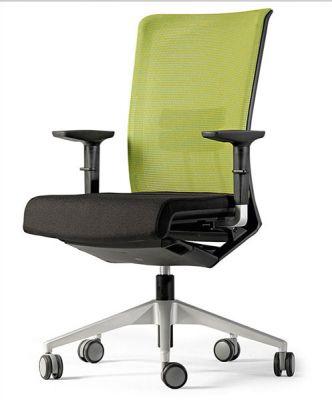 RF Height Adjustable Desks