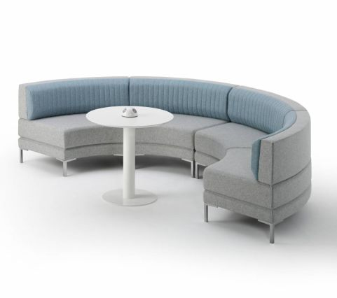 Henray-curves-table-for-flip-hig