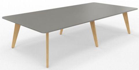 BODO Radius Corner Table 1600mm