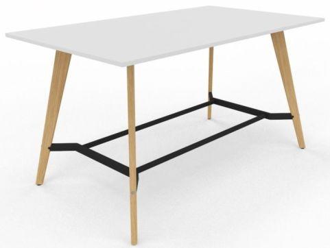 Bodo High Bench Table 1200mm