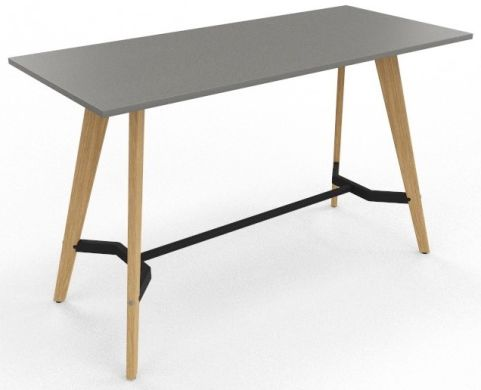 BODO High Bench Table 800mm Wide