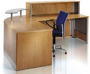 Duo Width Filing Cabinets